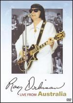 Roy Orbison - Live From Australia