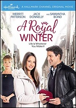 Royal Winter