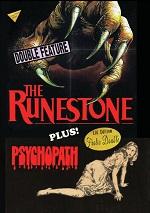 Runestone / Psychopath