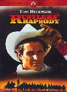 Rustlers Rhapsody