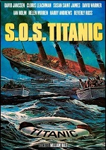 S.O.S. Titanic - Special Edition