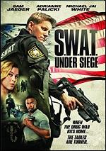 S.W.A.T. - Under Siege