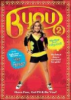 Byou 2 With Sabrina Bryan