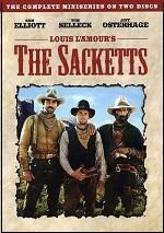Sacketts