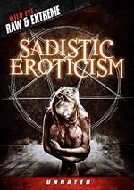 Sadistic Eroticism