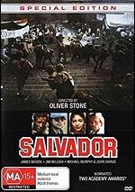 Salvador - Special Edition