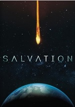 Salvation - Season One