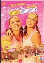 Samanda - The Twins - Dance Workout