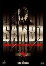 Sambo - Absolute Russian Fighting And Self Defense