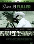 Samuel Fuller Collection