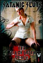 Satanic Sluts - The Black Order Cometh
