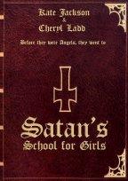 Satan´s School For Girls