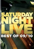Saturday Night Live - Best Of 09 / 10