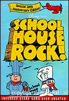 School House Rock - Special 30th Anniversary Edition