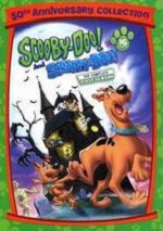 Scooby And Scrappy-Doo Show - The Complete First Season