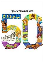 Scooby-Doo! - Cartoon Collection - Best Of Warner Bros.
