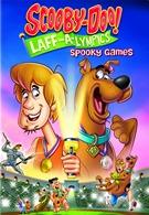 Scooby-Doo! - Laff-A-Lympics - Spooky Games