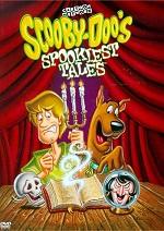 Scooby-Doos Spookiest Tales