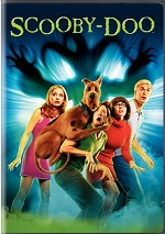 Scooby-Doo: The Movie