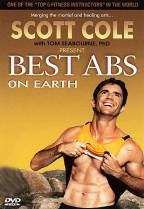 Best Abs On Earth With Scott Cole
