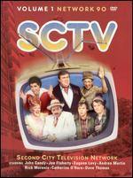 SCTV - Volume 1 - Network 90