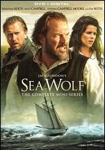 Sea Wolf - The Complete Mini-Series