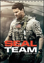 SEAL Team - Season One