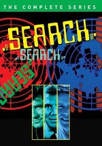 Search - The Complete Series