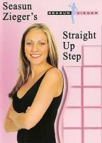 Seasun Zieger - Straight Up Step