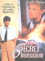 Secret Obsession ( 1988 )