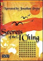 Secrets Of The iChing
