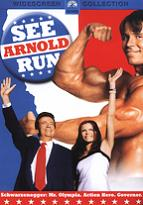 See Arnold Run ( 2005 )