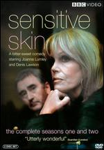 Sensitive Skin - The Complete First And Second Seasons