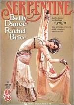 Serpentine - BellyDance With Rachel Brice