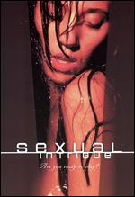 Sexual Intrigue - Unrated