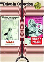Sexualist / Wendy's Palace