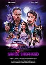 Shade Shepherd