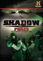 Shadow Force - The Complete Season One