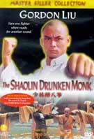 Shaolin Drunken Monk ( 1982 )