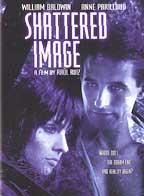 Shattered Image ( 1998 )