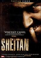 Sheitan ( 2006 )