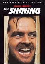 Shining - Special Edition