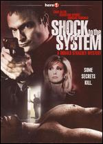 Shock To The System - A Donald Strachey Mystery