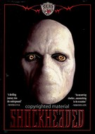 Shockheaded ( 2002 )