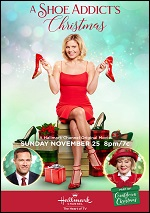 Shoe Addict's Christmas