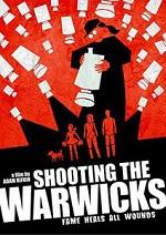 Shooting The Warwicks