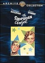 Shopworn Angel