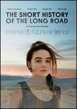 Short History Of The Long Road