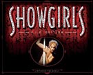 Showgirls - V.I.P. Edition