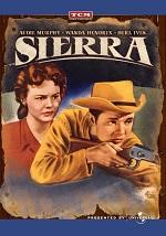Sierra